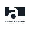 aartsen-en-partners-architecten