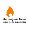 progress-factor-logo