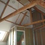plafond_zolder_1__voor