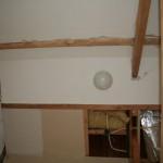 plafond_zolder_2__voor