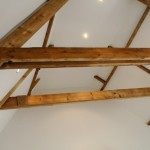 plafond_zolder_3__na