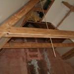 plafond_zolder_3__voor