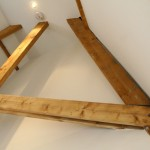 plafond_zolder_4__na