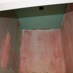 toilet_plafond__voor